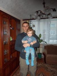 Алексей Пташник, id120083601