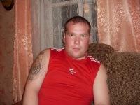 Василий Клубоков, 5 июня 1990, Краснокаменск, id136317463