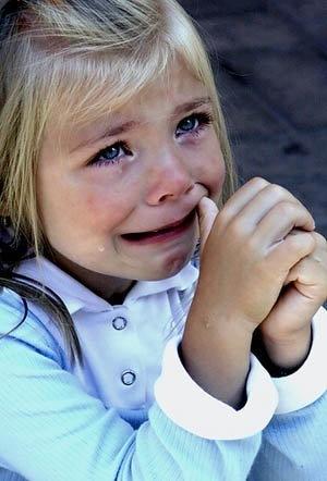 детям, маленьким мусульманам, малышам, ислам детям, ислам, аллах, намаз, азан, расписание намазов