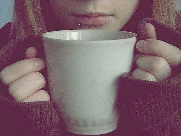 Каждое утро я просыпаюсь с надеждой а