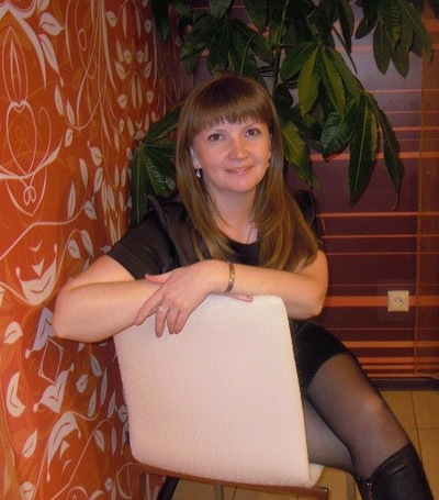 Galina Kovalenko, 17 сентября , Сарапул, id42807706