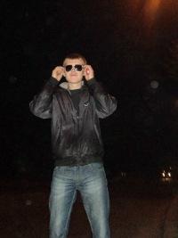 Валерий Климюк, 10 сентября 1992, Житомир, id132689141