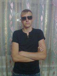 Константин Демченко, 24 января 1993, Холмск, id133756224