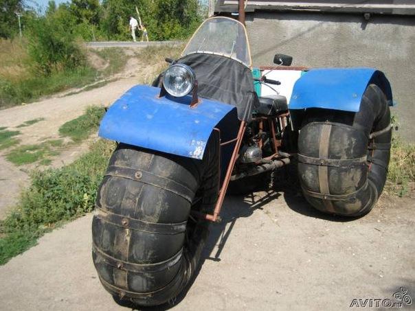 Замена рулевой тяги рено меган 2 своими руками 18