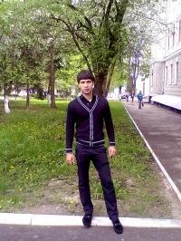 Selim Karayew,