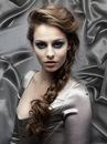 плетение кос.прически. фото. своими руками фото, как стрижется боб каре.