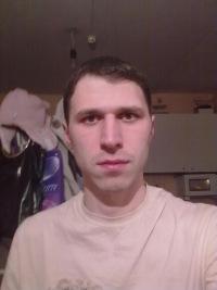 Сергей Сабреков, 31 января , Казань, id119836721