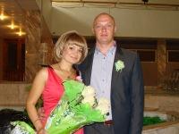 Эльвира Зиотдинова, 25 мая , Нерюнгри, id30100189