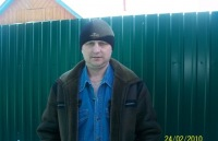 Александр Павликов, 27 марта 1953, Мокшан, id71286679