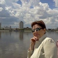 Антонина Буценко, 15 октября 1958, Зея, id24001299