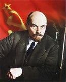 Читайте Ленина: Ильич знал!