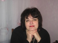 Татьяна Зайцева, 3 июня , Луганск, id108634889