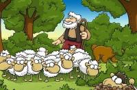 Свен – Властелин Овец Братство Конца Game