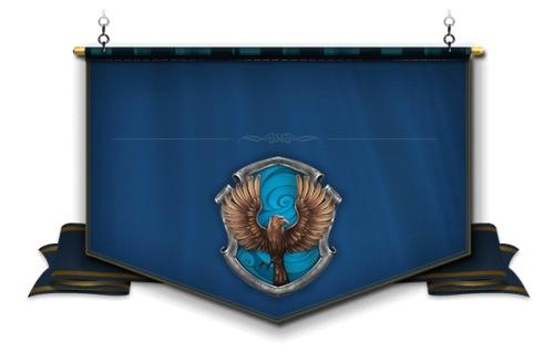 герб когтеврана