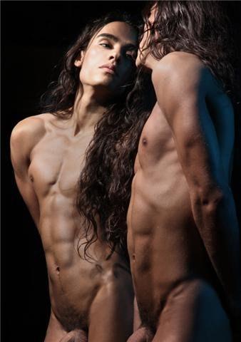 fotomodeli-erotika-parni