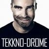 03|05 TEKKNO-DROME @ RADIO404.RU + CHRIS LIEBING [DE]
