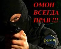 Степа Столяров, 24 марта 1995, Тула, id141109081