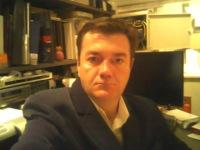 Евгений Прудов, 15 июня , Санкт-Петербург, id149309455