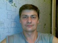 Геннадий Волошин, 25 октября 1969, Мариуполь, id149818241