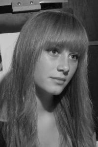 Natia Tvauri, 15 июля 1966, Буинск, id157432388