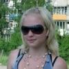 Snezhanna Volkova