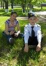 Фото Ангелины Свистуновой №15