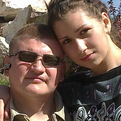Таисия Костромитина, 8 января , Новосибирск, id28071740