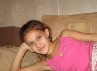 Анжела Петрова, Москва, id116205582