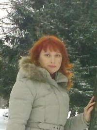 Галина Черняева, 3 июля , Нижний Новгород, id116387398