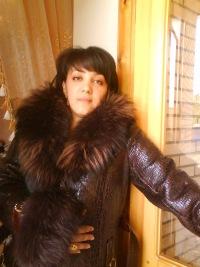 Нилуфар Хасанова, 27 сентября , Саяногорск, id119994280