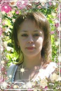 Луиза Воротникова, 24 марта 1999, Хмельницкий, id141948719