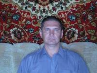 Алексей Петерс, 25 марта 1974, Нижневартовск, id141983513