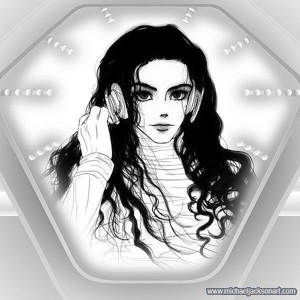 http://cs11414.vkontakte.ru/u19941811/129309761/x_b2030eec.jpg