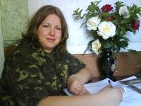 Анна Юдко, 14 июня 1982, Николаев, id25648466