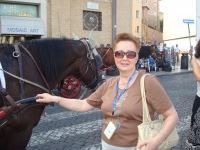 Вера Чернова, 24 сентября 1954, Санкт-Петербург, id26021529