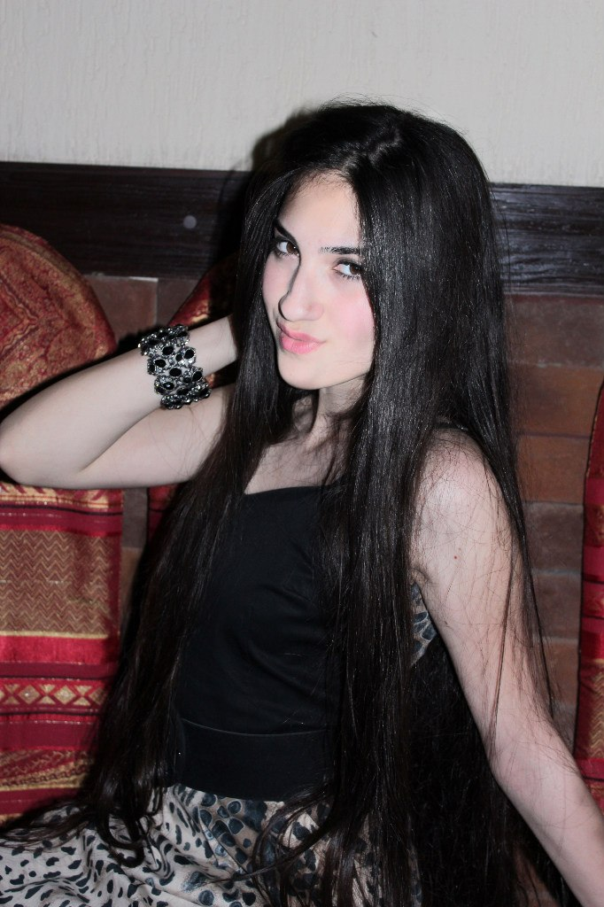tbilisi lesbian singles Lesbian dating ohio stretch, jet airways 39 re lucky people involved girls personal affair date tbilisi dating warangal is based in recruiting car accident.