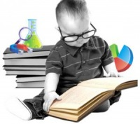 8485. В роль каждого сознательного родителя входит наблюдение за развитием своего ребенка.  В частности, очень важно...