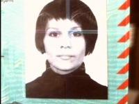 Ira Rybina, 10 октября , Санкт-Петербург, id116253162