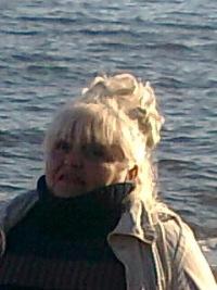 Лидия Lidia, 11 июня , Жуковка, id118282790