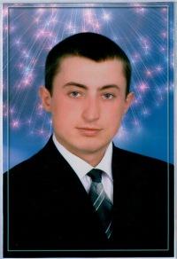 Виталий Лысак, 8 марта 1984, Каменец-Подольский, id132227784