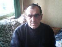 Александр Вдовин, 16 мая 1954, Львов, id167689813