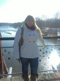 Maija Saveljeva, 1 января 1989, Омск, id173708382