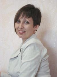 Ольга Поматилова, 12 мая , Энергодар, id38906921