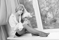 Eva Barlit, 12 апреля 1993, Москва, id115775545