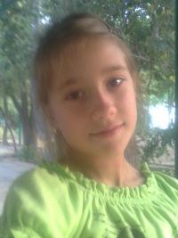 Маша Мельникова, 21 ноября , Санкт-Петербург, id127486271