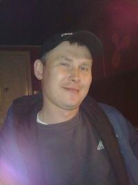 Андрей Уточкин, 24 февраля , Мытищи, id135891752