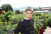Леонид Адаменко, 13 февраля 1996, Иланский, id142616786
