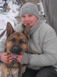 Татьяна Сторчаковаклюс, 2 марта , Улан-Удэ, id159024862