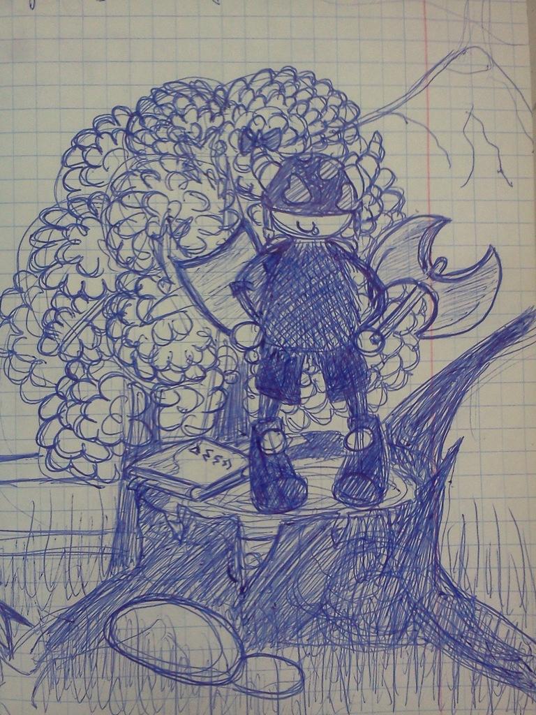 http://cs11416.vkontakte.ru/u18289897/43684226/z_e90fdff5.jpg