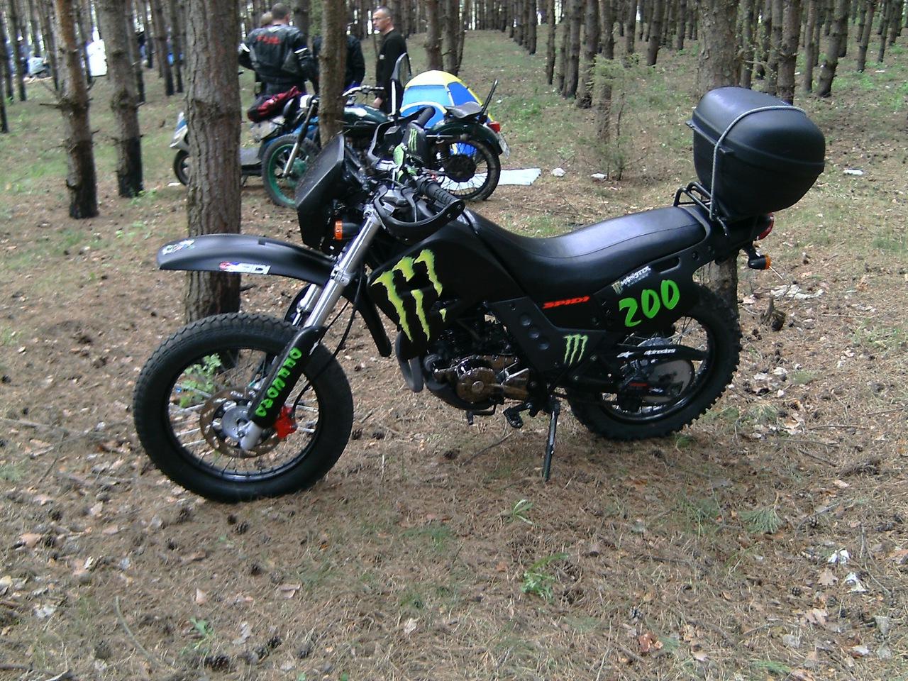 """Замена колес на Зонгшен LZX 200S (на 18"""", 21"""") - Страница 4 Z_f301a7f4"""